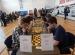 turniej-szachowy-konstancin-2017 (3)