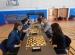 turniej-szachowy-konstancin-2017 (4)