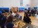 turniej-szachowy-konstancin-2017 (7)