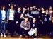 tydzien-hobby-2013 (8)