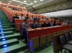 uniwersytet-2014 (1)
