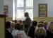 vii-zjazd-absolwentow-2011 (104)