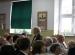 vii-zjazd-absolwentow-2011 (105)