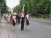vii-zjazd-absolwentow-2011 (12)