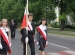 vii-zjazd-absolwentow-2011 (13)