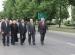 vii-zjazd-absolwentow-2011 (14)