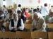 vii-zjazd-absolwentow-2011 (40)