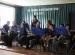 vii-zjazd-absolwentow-2011 (42)
