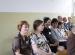 vii-zjazd-absolwentow-2011 (46)
