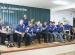 vii-zjazd-absolwentow-2011 (50)