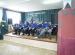 vii-zjazd-absolwentow-2011 (52)