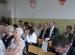 vii-zjazd-absolwentow-2011 (59)
