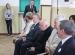 vii-zjazd-absolwentow-2011 (66)