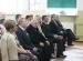 vii-zjazd-absolwentow-2011 (73)