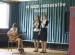 vii-zjazd-absolwentow-2011 (79)
