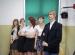 vii-zjazd-absolwentow-2011 (80)