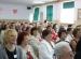 vii-zjazd-absolwentow-2011 (83)