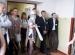vii-zjazd-absolwentow-2011 (85)