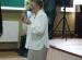 vii-zjazd-absolwentow-2011 (96)