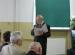 vii-zjazd-absolwentow-2011 (98)