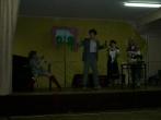 VIII Miniatury Teatralne 2007 (13)