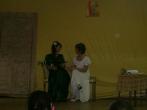 VIII Miniatury Teatralne 2007 (20)