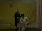 VIII Miniatury Teatralne 2007 (21)