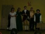VIII Miniatury Teatralne 2007 (22)