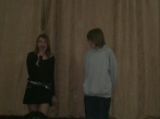 VIII Miniatury Teatralne 2007 (23)
