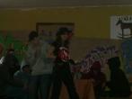 VIII Miniatury Teatralne 2007 (24)