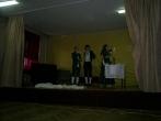 VIII Miniatury Teatralne 2007 (4)