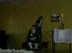 VIII Miniatury Teatralne 2007 (5)