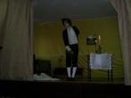 VIII Miniatury Teatralne 2007 (9)