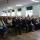 viii-zjazd-absolwentow-2015 (116)