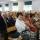 viii-zjazd-absolwentow-2015 (119)