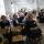 viii-zjazd-absolwentow-2015 (120)