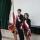 viii-zjazd-absolwentow-2015 (122)