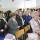 viii-zjazd-absolwentow-2015 (129)