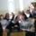 viii-zjazd-absolwentow-2015 (198)