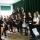 viii-zjazd-absolwentow-2015 (202)