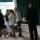 viii-zjazd-absolwentow-2015 (227)