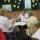 viii-zjazd-absolwentow-2015 (42)