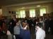 viii-zjazd-absolwentow-2015 (83)