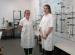 warsztaty-chemiczne-06-2017 (6)