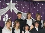 Wigilia 2010 (15)