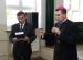 wizyta-biskupa-05-2017 (24)