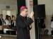 wizyta-biskupa-05-2017 (26)
