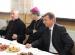wizyta-biskupa-05-2017 (28)