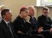 wizyta-biskupa-05-2017 (15)