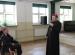 wizyta-biskupa-05-2017 (21)